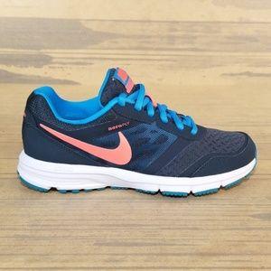 Nike Relentless 4 Aerofly Running Shoes